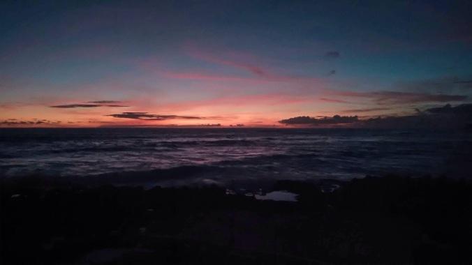 Canguu - Sunset 2